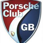 Porsche Club GB