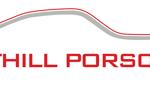Tuthill Porsche
